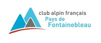 Club alpin du pays de Fontainebleau
